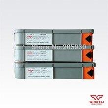 200# T0.15mm*W30mm*L100m German AARON Scraping Knife for Gravure Printing Machine