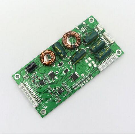 10pcs/lot 26inch-55inch LED TV Constant Current Board ,LED TV Universal Inverter, LED TV Backlight Driver Board