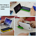 New Universal 12000mAh Dual Panel USB Solar Power Bank LED Battery Charger For Cell Phone Pad hot new
