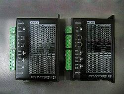 Бесплатная доставка оригинальный новый шаговый привод H2DM