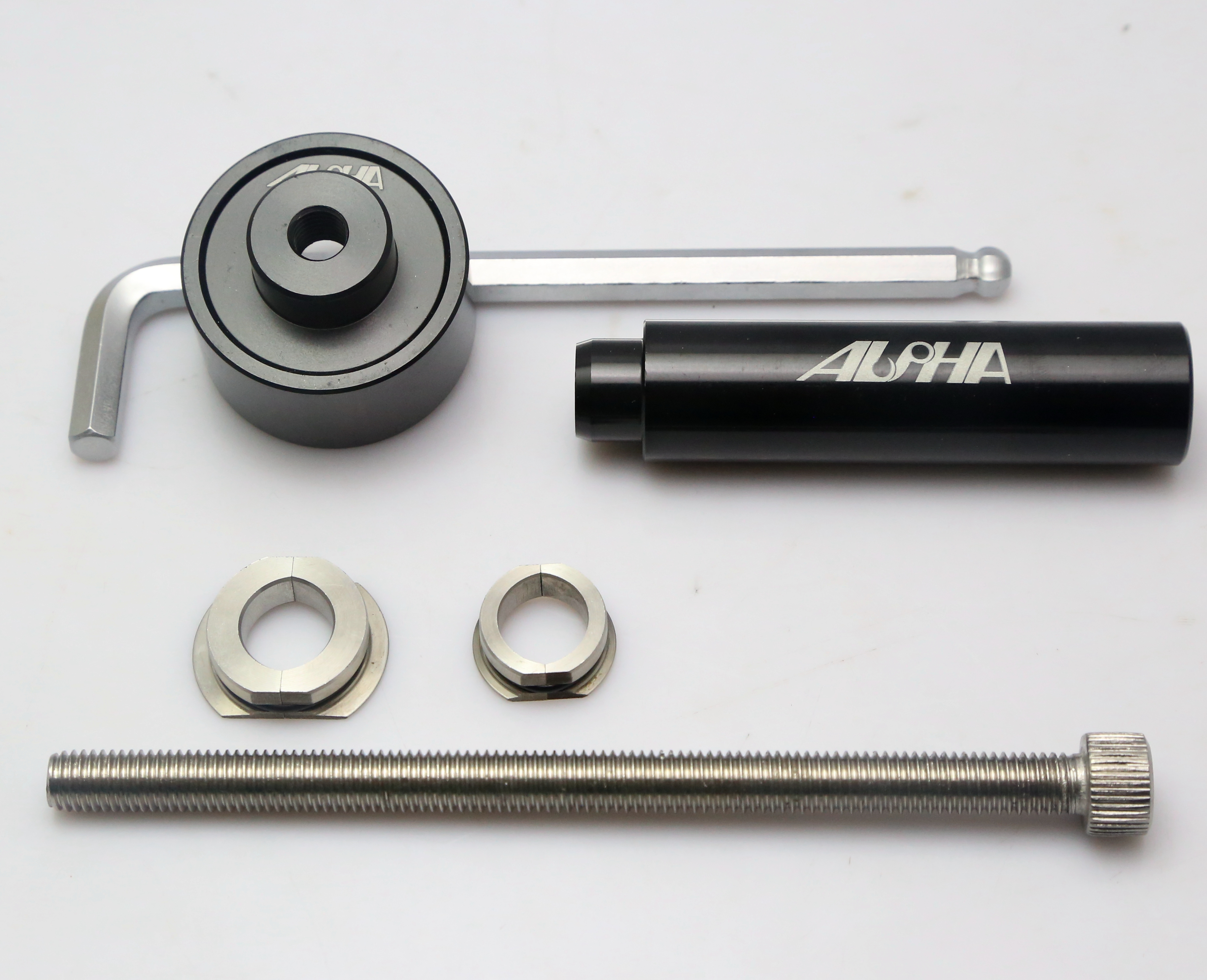 BB86/BB92/BB90/bb91/BB30 Bb386 Pf30 Bottom Bracket Remove TOOL