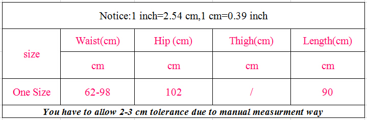 New 19 Korean Women Wide Leg Pants Loose High Waist Solid Pants Casual Vertical Soft Pleated Pant Trousers Femme 1