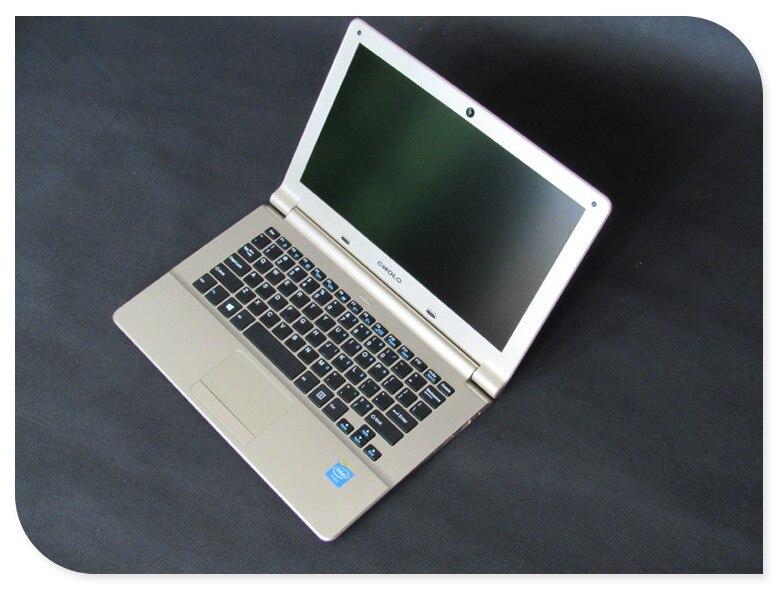 11,6 Zoll Mini Kinder Laptop Netbook In-tel Z3735f Quad Core 2 Gb 32 Gb Emmc Kamera Wifi Hdmi Windows 10 Notebook Computer Zu Hohes Ansehen Zu Hause Und Im Ausland GenießEn