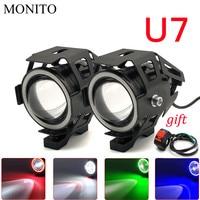 https://ae01.alicdn.com/kf/HTB1V2fibh2rK1RkSnhJq6ykdpXay/U7-Angel-Eyes-LED-Honda-CB1100-GIO-CRF1000L.jpg