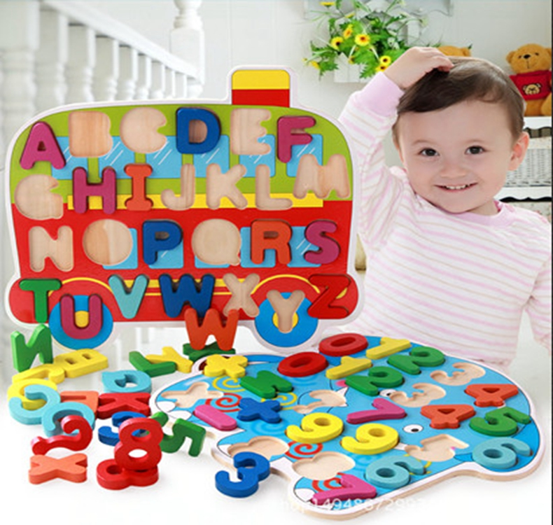 learning gifts for 2 year olds HTB16GP6SpXXXXajXVXXq6xXFXXXp