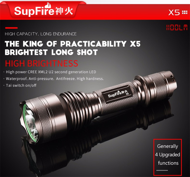 led flashlight 02