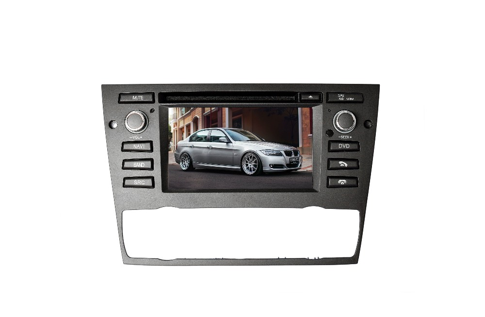 S200 IPS touch screen android 8.0 car dvd player for BMW E90 auto 4G/3G device mirror link OBD2 DVR gps car stereo radio