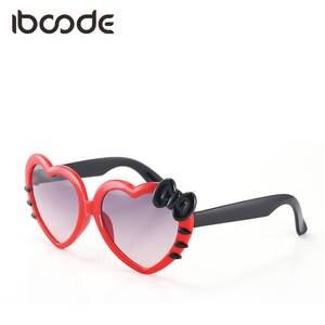 f57c7607ab iboode Children Sunglasses Shades Sun Glasses for Girls