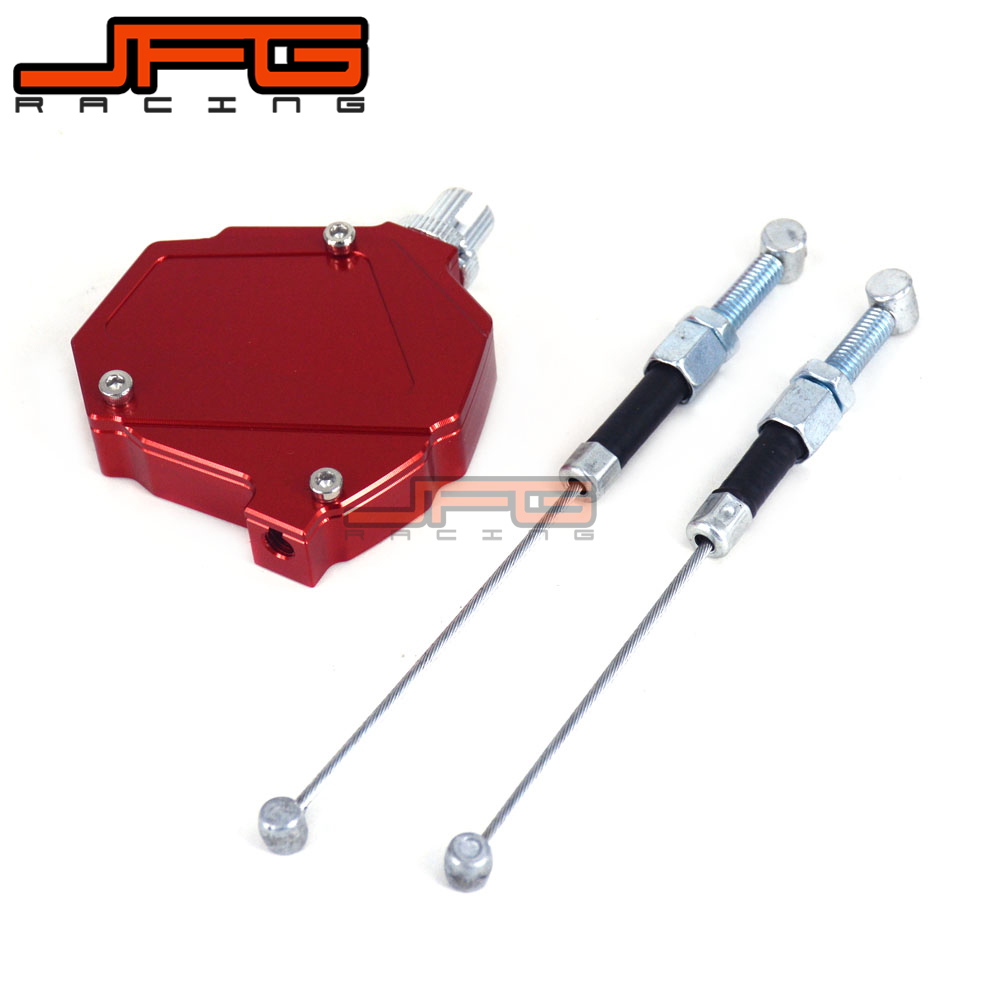 MX CNC Stunt Pull Clutch Cable Easy System Trail For HONDA CRF250X CRF450R CRF450X CRF230F CRFF150R CRF150F CRF230R XR250R CRF cnc stunt clutch lever easy pull cable system for ktm exc excf xc xcf xcw xcfw mx egs sx sxf sxs smr 50 65 85 125 150 200 250