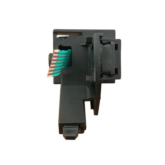 1pc SEEYULE Car Turn Signal Switch with Headlight Switch for Peugeot 206 301 308 3008 405 407 408 Citroen C3 C5 Picasso Xsara