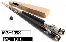 цена на 2019 FURY Pool Cue New 1/2 Excellent Pool Stick Billiard Cue Kit with Case Pool Kit Billiards Stick For Professional Players Use