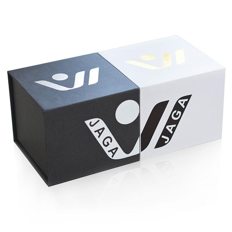Uhren Verantwortlich Bangwei 2019 Neue Smart Uhr Frauen Mode Uhr Herz Rate Monitor Multi-funktion Sport Smart Uhr Schrittzähler Fitness Uhr Box