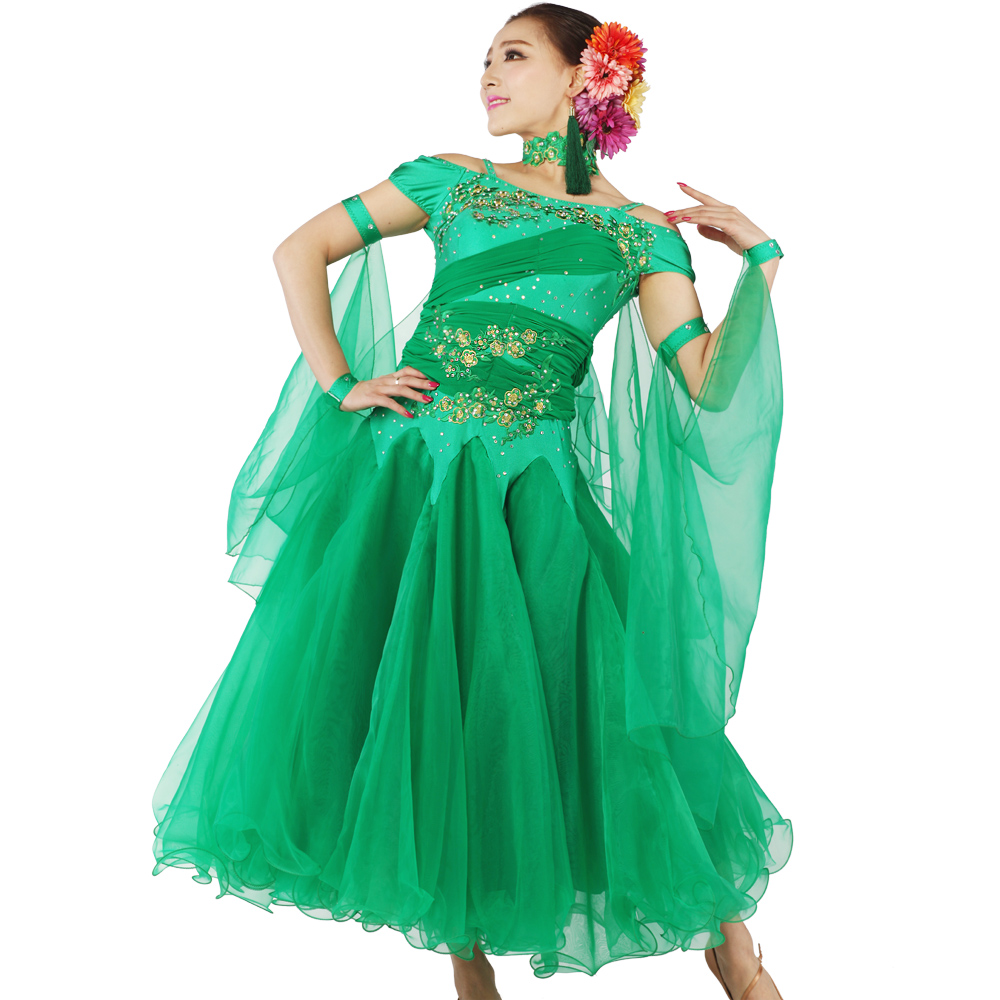 Modern ballroom dance Custome Indian drill modern dance costume performance dancewear hb183 indian steel industries performance and prospects