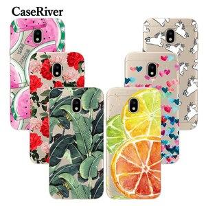 CaseRiver Soft TPU Silicone sF