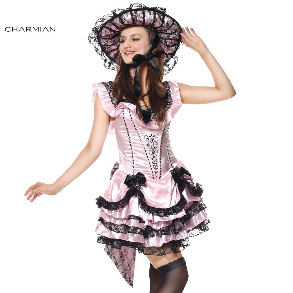 Cheap Halloween Decor: Online Get Cheap Victorian Halloween Costumes -Aliexpress