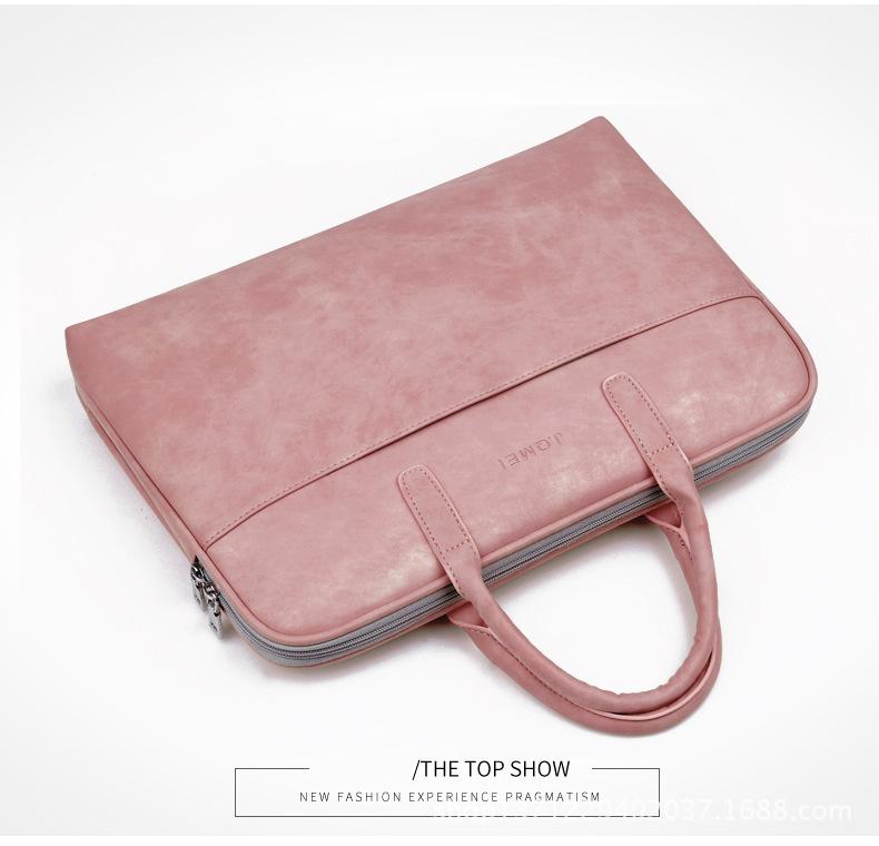 водонепроницаемая сумки 15 сумка 17