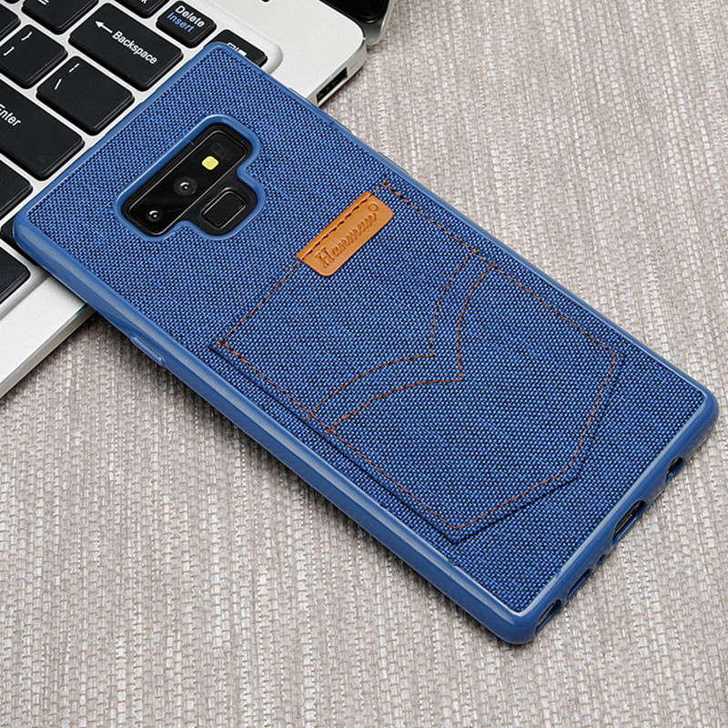 samsung galaxy note 9 case (11)