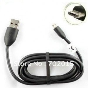 Free Shipping new oem Micro USB Data Charger Cable for HTC  G6 G7 G8 G9 G10 G11 G12 G13 G14 G18 G17 G16