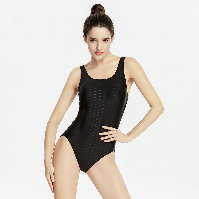 black Plus Size Swimsuit One piece Swimwear New Sexy Sport Suits One Piece Swimsuits Swimwear Women monokini Beach Bathing Suits women plus size swimsuit one piece swimwear new sexy sport suits one piece swimsuits swimwear women bodysuit beach bathing suits