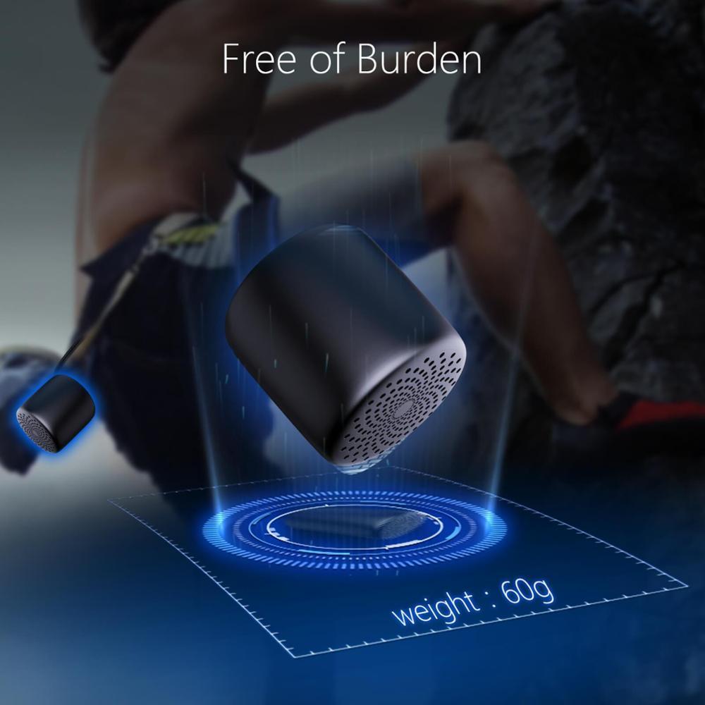 Jakcom CS2 Smart Carryon Динамик Лидер продаж в Наборы аксессуаров для телефонов как черный Bluetooth версии 4.1 Управление селфи Колонки