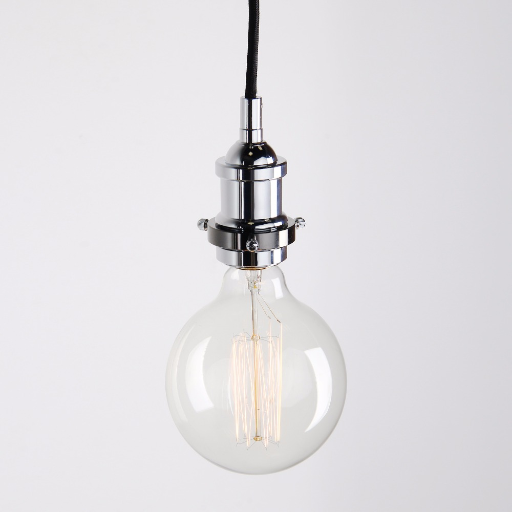 pp the theblacksteel industrial rectangle steel lamp black lights image rope pendant products ceiling