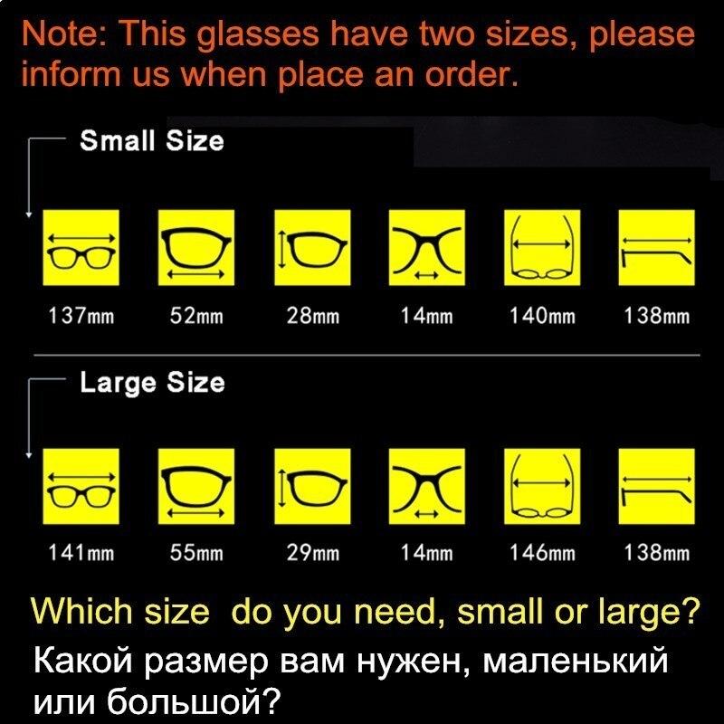 Image 2 - Brightzone Fashion Full Rim Ultra Light weighted Flexible IP Electronic Plating Metal Titanium Rim Glasses Men Eyeglasses Frame-in Men's Eyewear Frames from Apparel Accessories