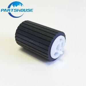 10Pcs Paper Pickup Roller B039 2740 for Ricoh Aficio 1015 1018 2015 2018 MP1600 MP2000 MP1800