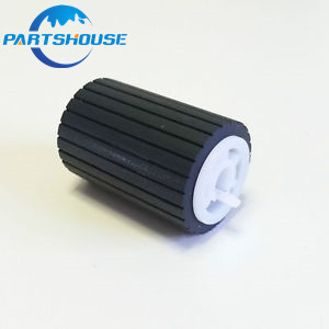 10Pcs Paper Pickup Roller B039 2740 for Ricoh Aficio 1015 1018 2015 2018 MP1600 MP2000 MP1800 MP305 Paper Feed Roller B0392740-in Printer Parts from Computer & Office    1
