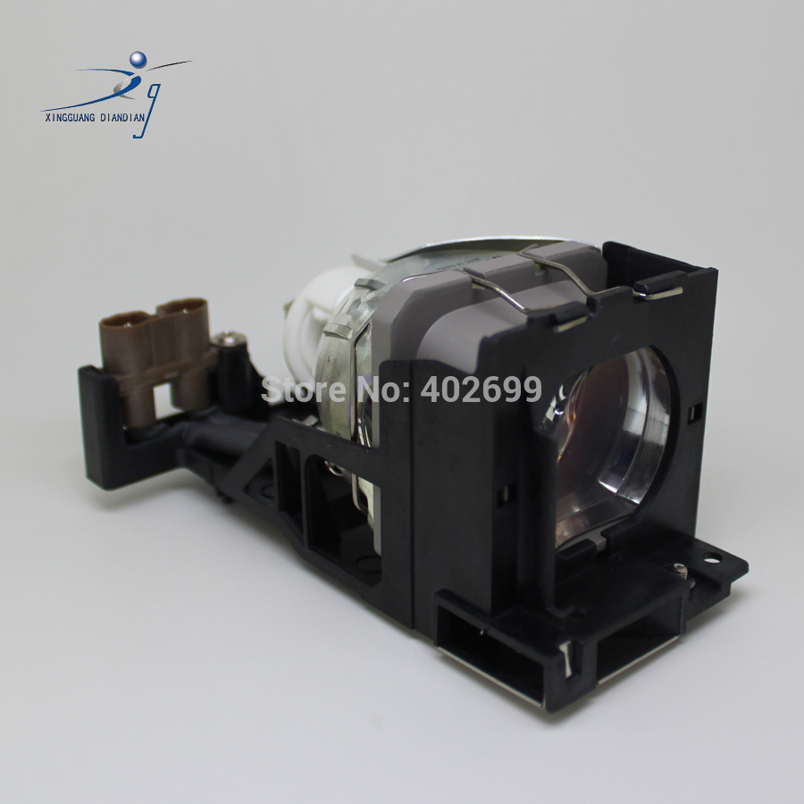 TLPLV3 projector lamp bulb for Toshiba TLP-S10 TLP-S10U TLP-S10D TLP-S18 S10 S18 with housing HS130AR10-9 tlplv3 replacement projector lamp with housing for toshiba tlp s10u tlp s10 tlp s10d