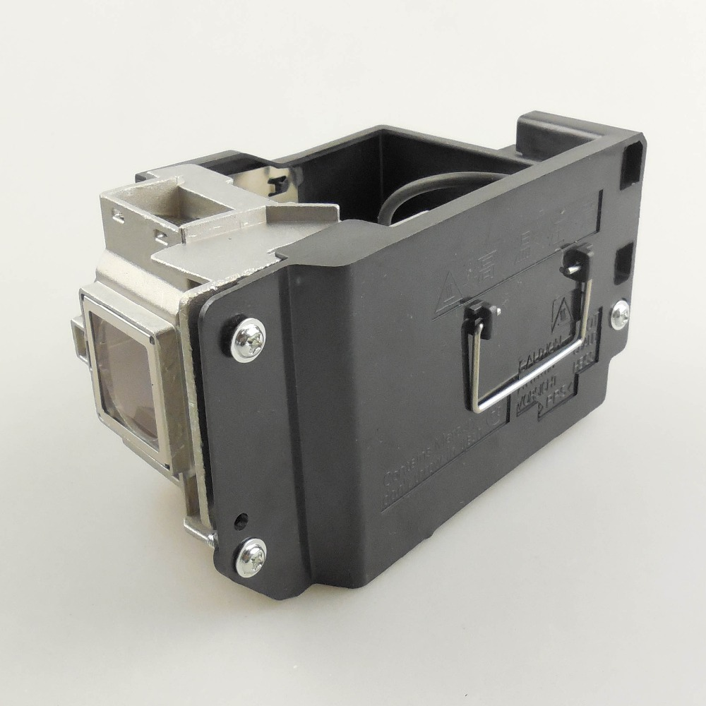 High quality Projector Lamp TLPLW15 for TOSHIBA TDP-ST20 / TDP-EX20 / TDP-EW25 with Japan phoenix original lamp burner compatible projector lamp with housing projector lamps tlp lw15 tlplw15 fit for tdp ew25 tdp ex20 tdp ex21