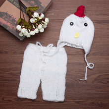 973c5759c Buy chicken pants set baby and get free shipping on AliExpress.com