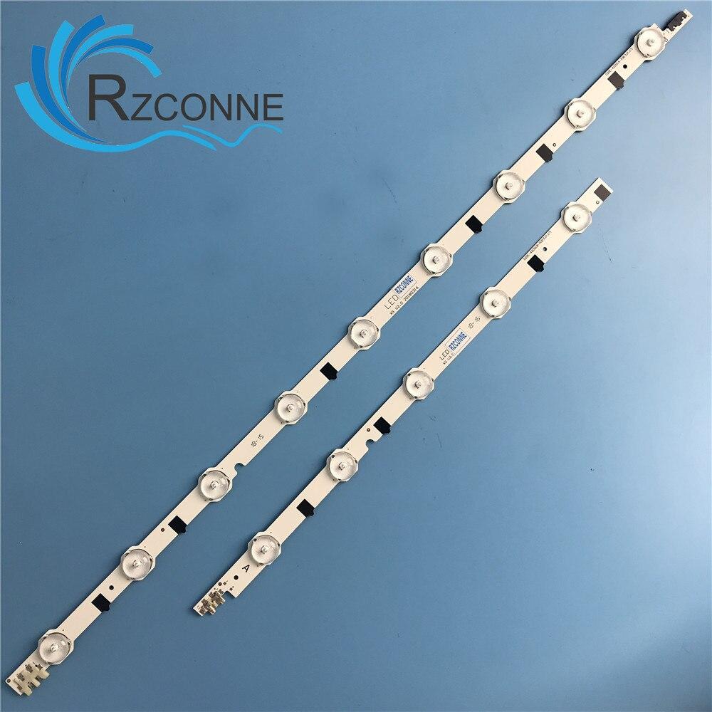 LED Backlight Strip For UE42F5000 UE42F5300 UE42F5500 BN96-25307A