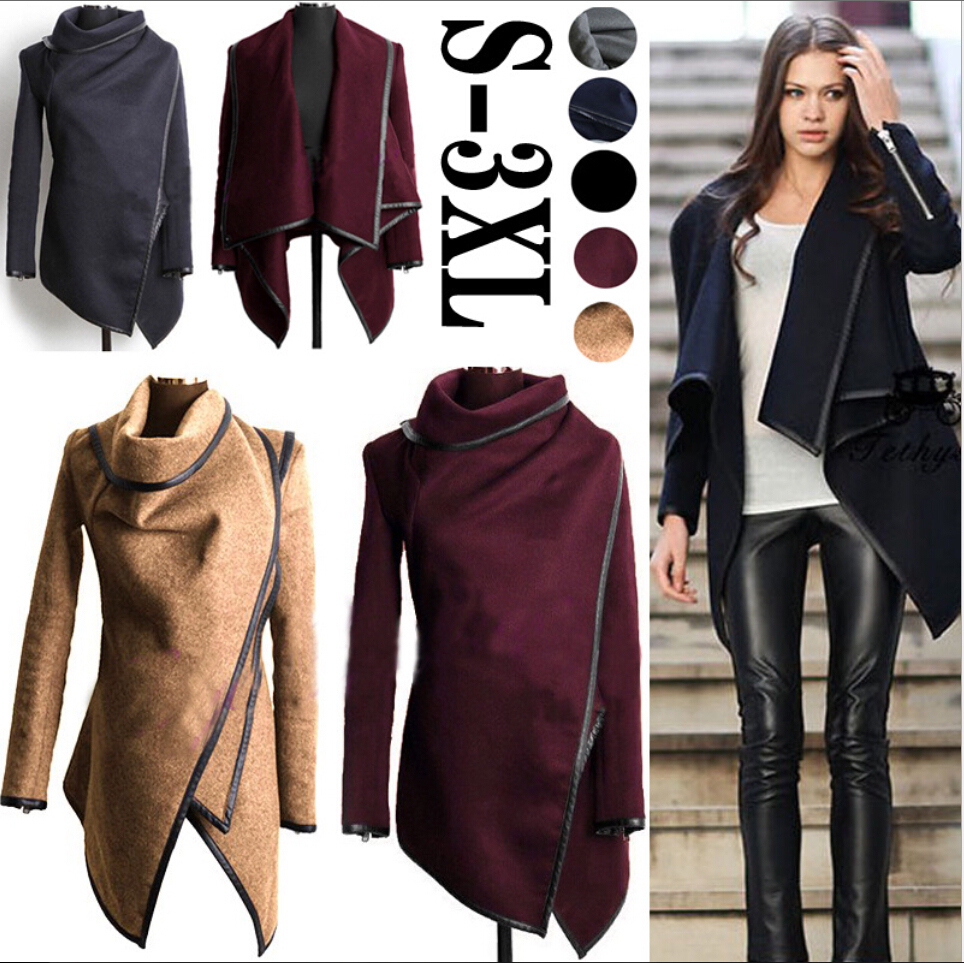 Designer Jackets For Women | Outdoor Jacket
