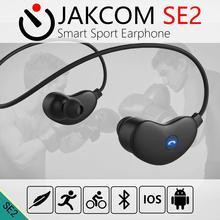JAKCOM SE2 Profissional Esportes Fone de Ouvido Bluetooth como Acessórios em intensificar conversor gtx 1050 l1r1 pubg
