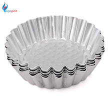 Popular Disposable Aluminum Molds-Buy Cheap Disposable