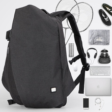 New Arrival Men 16inch Laptop Backpacks For Teenagers