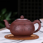 450CC teapot teapot ...