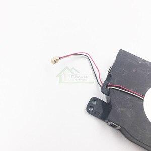 Image 4 - Hochwertige Innen Lüfter ersatz für PS2 Slim Konsole 70xxx 700xx 7000x7500X70000 Interne Lüfter