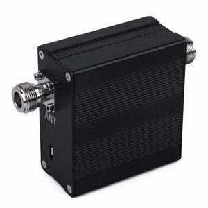 Image 2 - Neue Swr meter für Walkie Talkie SW 102 VSWR 1,00 19,9 Digitale VHF/UHF 125 525 MHz Power & Swr meter Radio Comunicador