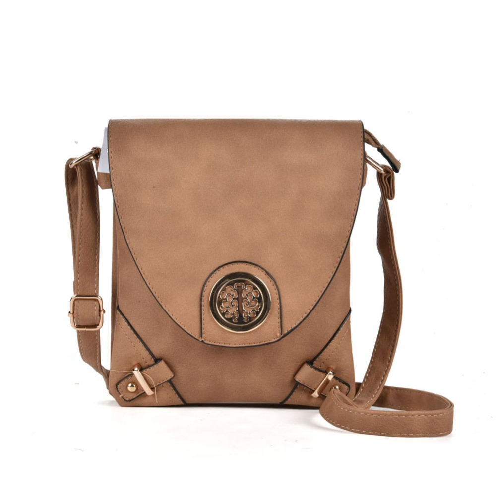 Online Get Cheap Leather Side Bags for Women -Aliexpress.com ...