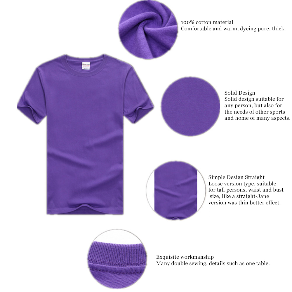 Comical Shirt 39 S Short Zomer O Neck Walk Humbly B amp W T Shirts For Men in T Shirts from Men 39 s Clothing