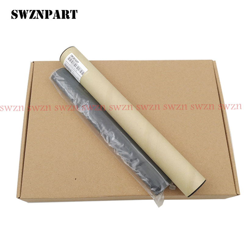 20pcs fuser film sleeve for HP P3015 1022 3015 3020 3030 3050 compatible new free shipping