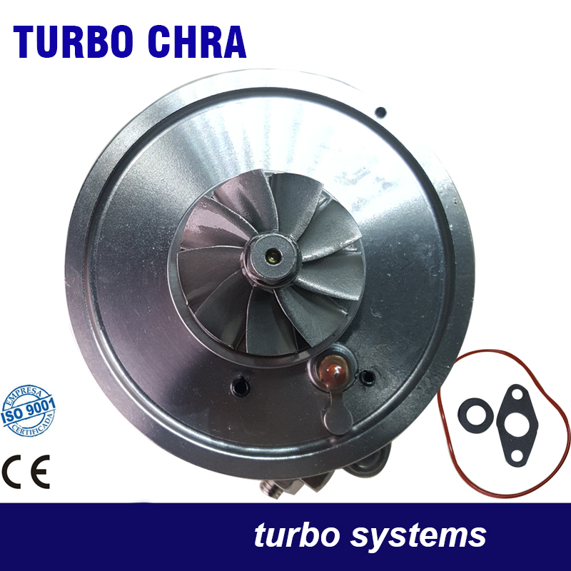 TURBO CHRA for AUDI A3 /Seat Leon Altea Ibiza Cordoba/Skoda Roomster Fabia Octavia II/VW Golf Caddy III Passat B6 Jetta Touran turbo cartridge for audi a3 seat altea leon toledo iii skoda octavia ii vw golf v jetta v passat b6 touran 2 0 tdi bmn bmr buy