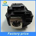 Совместимость лампы проектора ELPLP54/V13H010L54 с жильем для PowerLite S8 + EX31 EX51 EX71 EB-S7 EB-X7 EB-S72 EB-X72