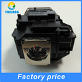 Compatible projector lamp ELPLP54 / V13H010L54 with housing for  PowerLite S8+ EX31 EX51 EX71 EB-S7 EB-X7 EB-S72 EB-X72