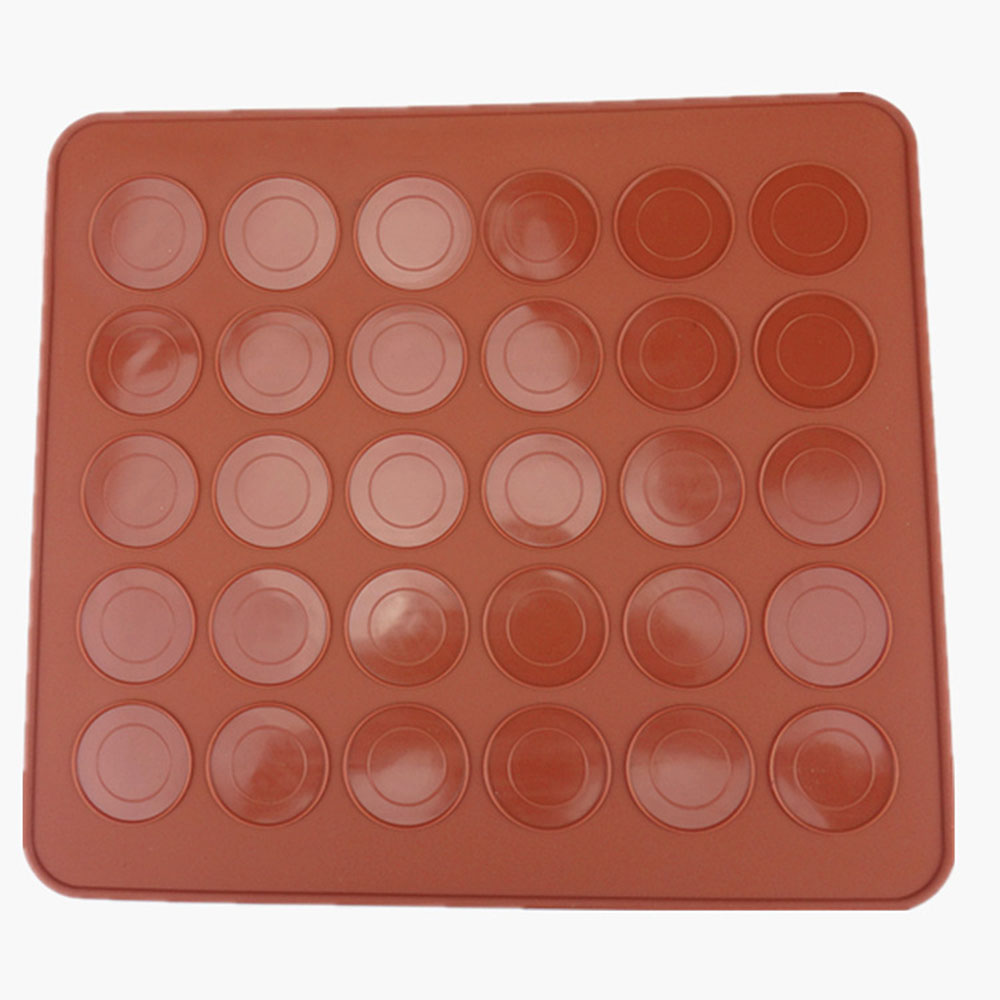 cupcake sue designs texture mats tools decorating moulds equipment knitting silicon by image katy cake silicone mat