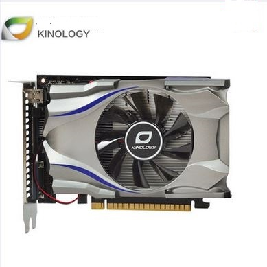 GTX650 1G D5 128-bit PCs game graphics card new