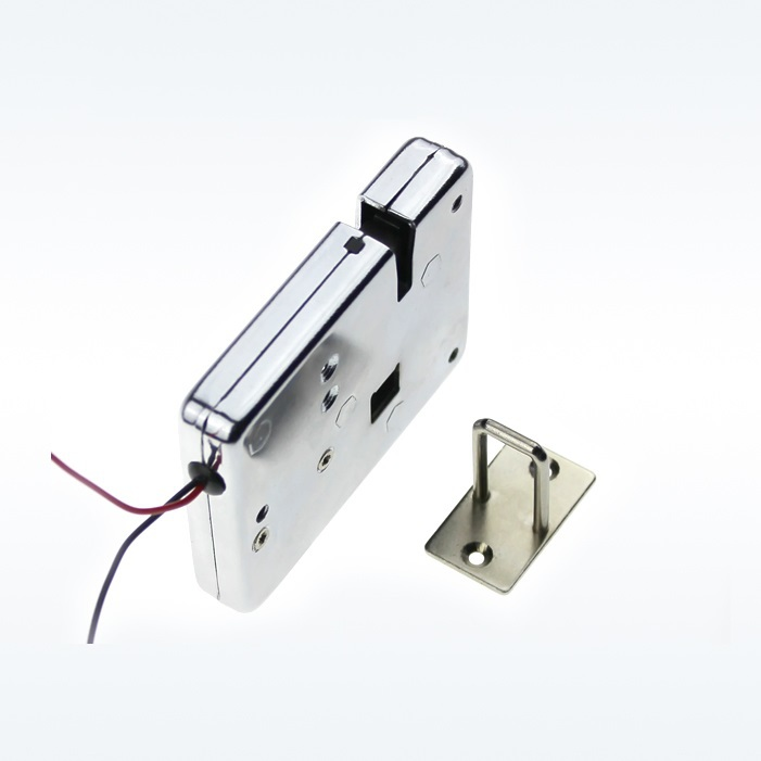 Ceri lockers small electric lock \ electromagnetic locks \ savings cabinet lock \ Drawer electric lock
