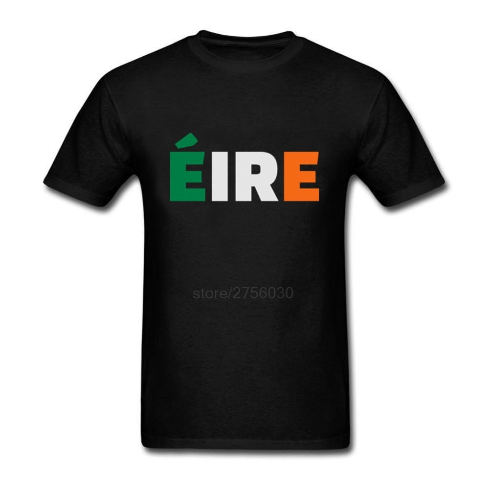 Online buy wholesale ireland clothing from china ireland for Custom work shirts cheap