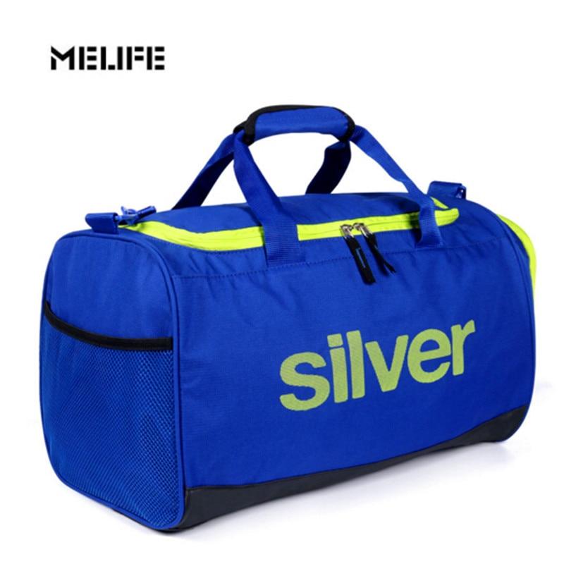 34b699b17f Buy designer gym bags womens > OFF67% Discounted